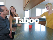 Great taboo porn sites collection