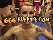 the nicest bukkake xxx website if you're into awesome porn stuff