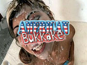 one of the best bukkake porn websites to enjoy an exciting selection of adult videos