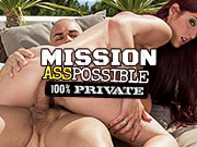 among the nicest anal xxx sites to access quality hardcore ass stuff