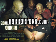 crazy and bizarre adult site if you are searching for horror porn movies