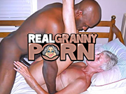 one of the nicest granny adult sites providing gilf and grandmas in quality movies