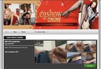 best foot porn website for fetish fans
