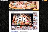 most popular wife porn website to enjoy hot mature hd porn videos