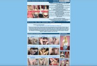 finest 21/23 porn site if you like class-A sweethearts porn videos