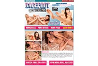 top feet xxx site with exclusive footjob action