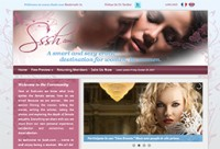 most interesting niches porn site to enjoy hd videos created by women for women