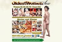 the finest granny porn website with hot mature videos and photos