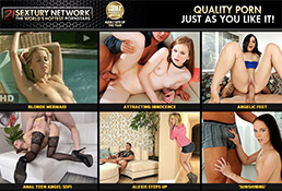 Top paid adult websites for anal sex lovers.