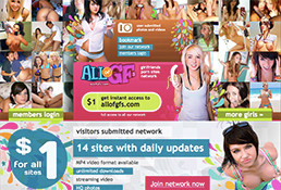 Top paid adult site for quality video