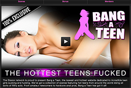 Top premium adult site to enjoy hot newcomers models material