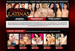 finest latinas porn website providing quality hardcore porn vids