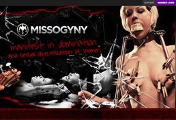 finest bdsm 1 porn website to enjoy some great lesbian porn material