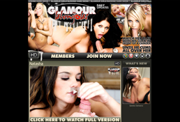 definitely the most worthy blowjobs porn site to enjoy amazing ladies hungry for cocks