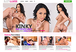 the most interesting big boobs porn website to discover busty models
