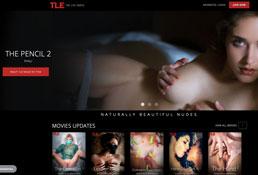Top solo adult website to watch stunning girls masturbating
